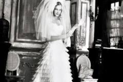 photographe-mariage-ceremonie-laique-herault-aude-gard-montpellier-nimes-beziers-portrait-book-Arnaud Caravielhe