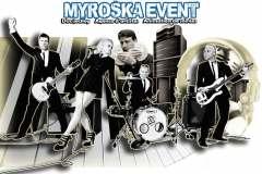 agence-d-artistedomaine-du-mas-dieu-montarnaudmyroska-event-domaine-de-verchant-dj-montpellierdj-nimesdj-beziersdj-avignondj-monaco