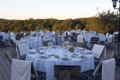 mas-de-baumes-mariage-myroska-event