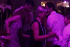 mas-de-france-vacquieres-mariage-1