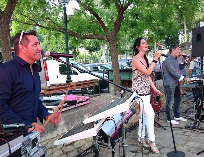 groupe pop rock généraliste-artiste-myroska-events-mariage-anniversaire-soirée privée-comité-entreprise-comité-fête-montpellier-nimes-beziers-aude-herault-gard