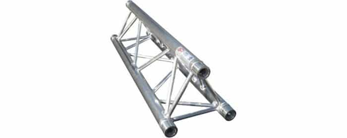 Mobil Truss Stand Mts 410