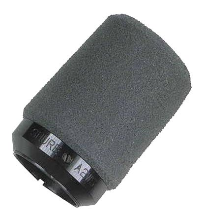 location-sono-sonorisation-montpellier-nimes-beziers-herault-gard-aude-bonnette-micro