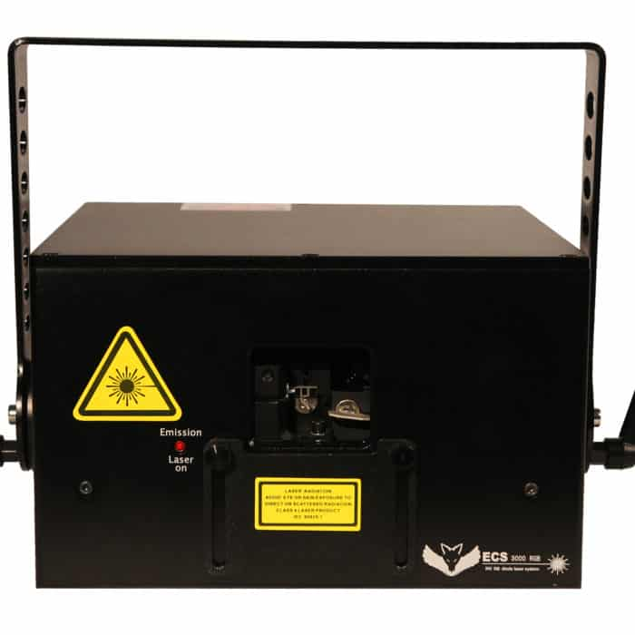 location-laser -montpellier
