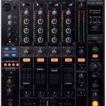 location table de mixage Pioneer Montpellier nimes