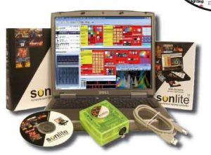 location-locations-sono-sonorisation-sunlite-montpellier-herault
