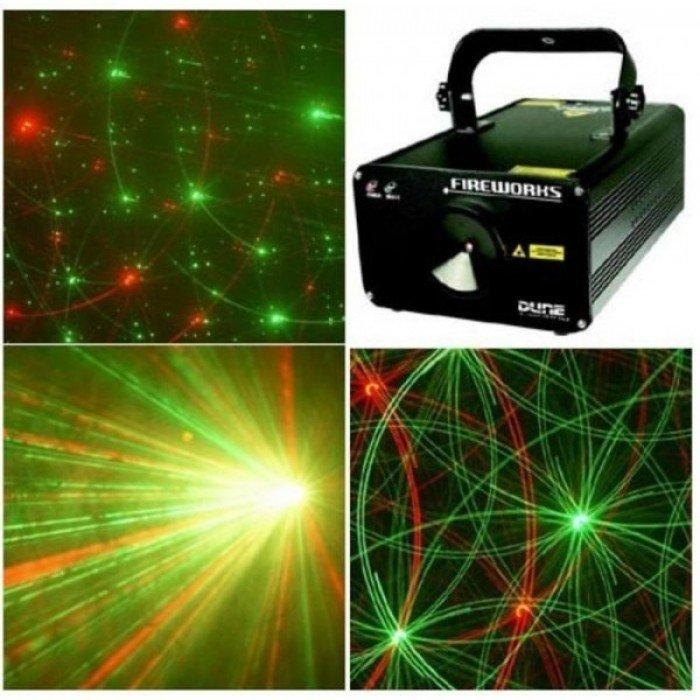 location- laser-montpellier-Laser Dune Fireworks