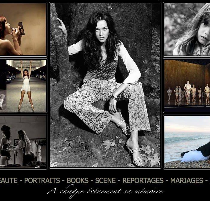 photographe pro mariage Montpellier