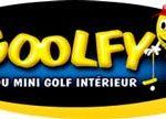 goolfy montpellier