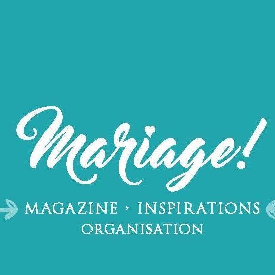 magazine mariage montpellier
