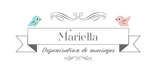 Agence Wedding Planner Montpellier Nimes Hérault Gard