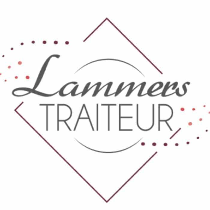 traiteur-Montpellier-Nimes-Gard-Hérault-Montpellier-Mariage-anniversaire-cocktail-food-truck-