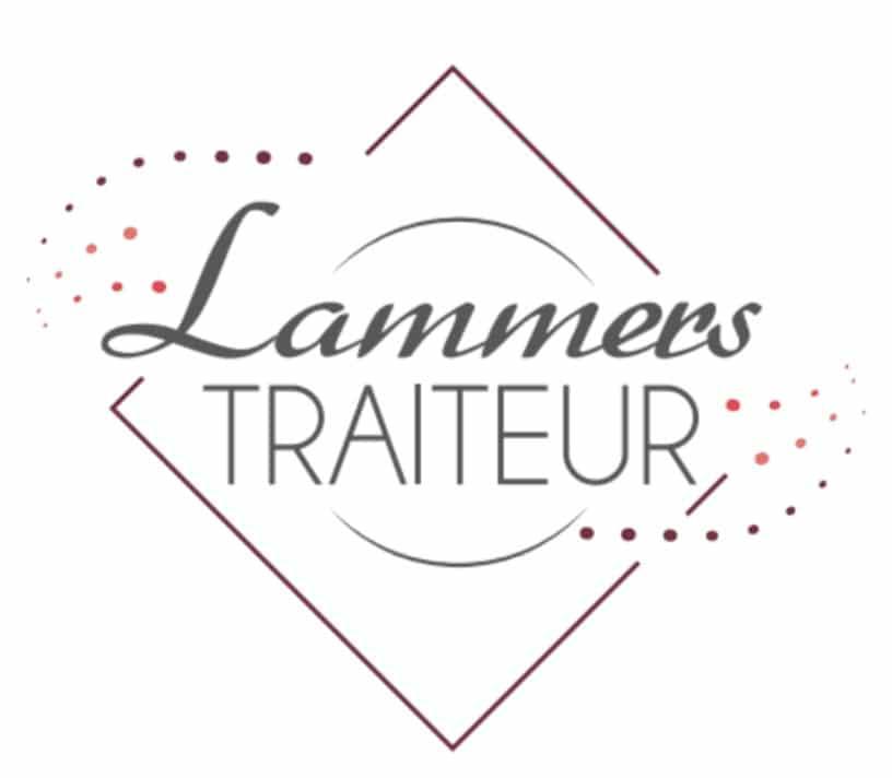 Traiteur mariage Montpellier