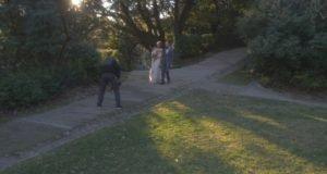 cameraman mariage montpellier nimes gard hérault occitanie video mariage montpellier st gely du fesc